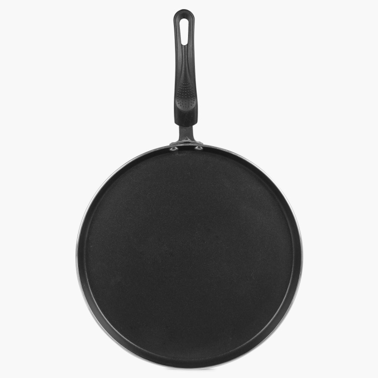 Non Stick Tawa Set - Set of 2 Pcs.