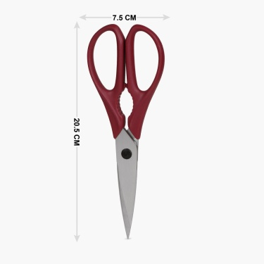 VICTORINOX Multipurpose Kitchen Scissors