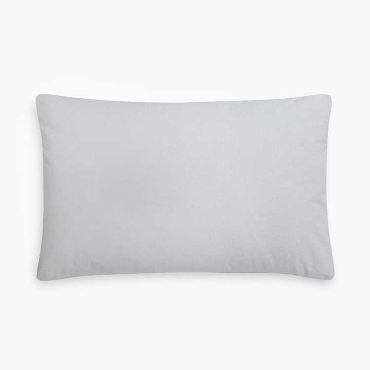 Marshmallow Waterproof Pillow Protector - 70 x 45 cm