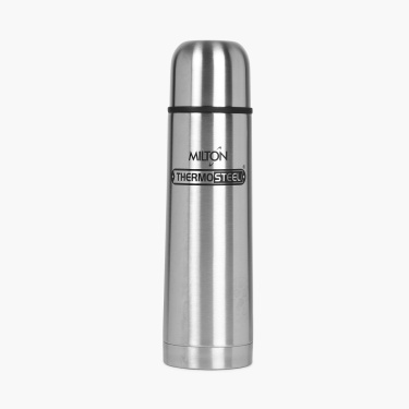MILTON Stainless Steel Flask