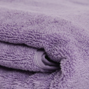 SPACES Swiftdry Bath Towel