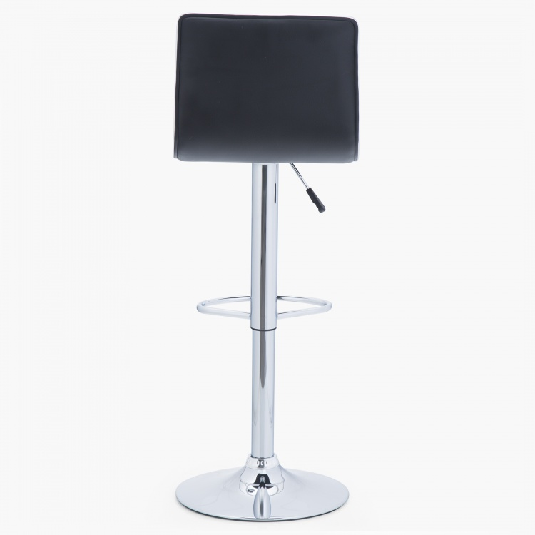 Beb Bar Stool