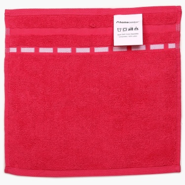 Essence Face Towel