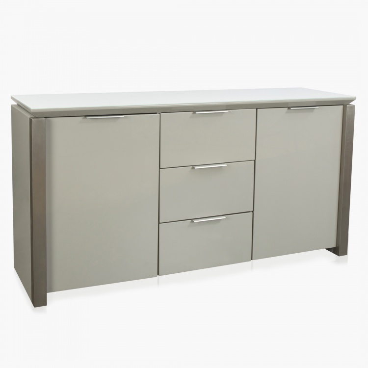Parlin Sideboard