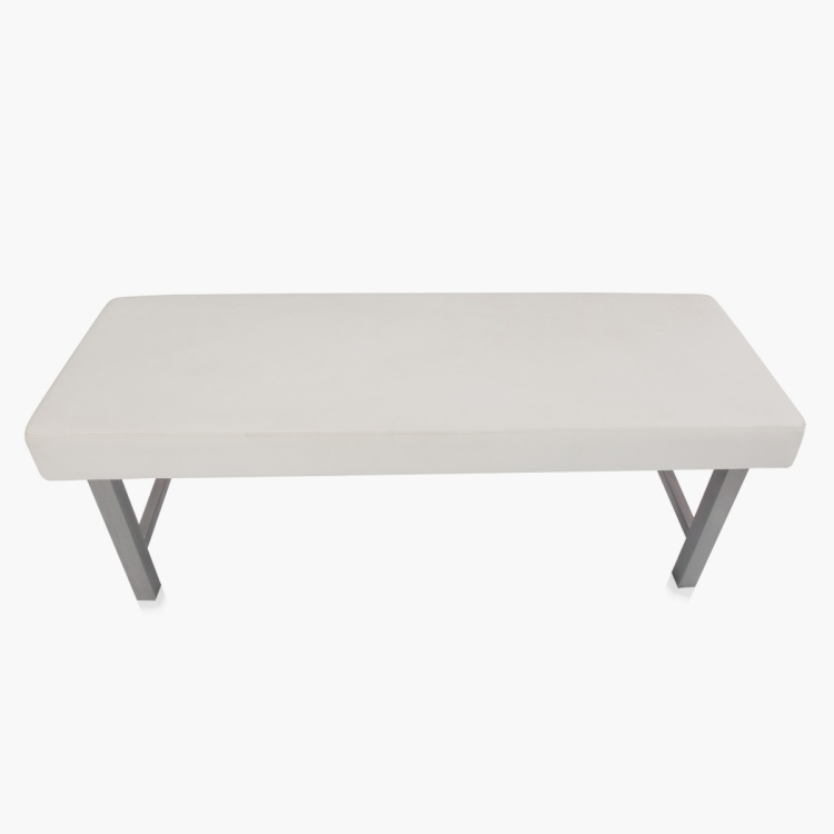 Frost Parlin Dining Bench