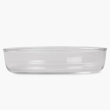 Trinity Oval Baking Dish - 700 ml