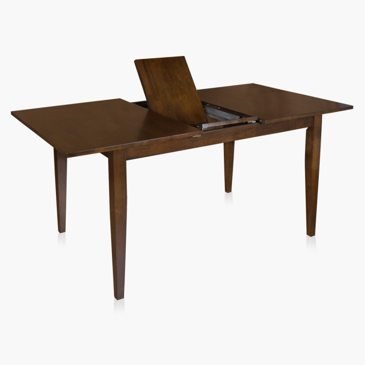 Hartford Extendable Dining Table- 6 Seater