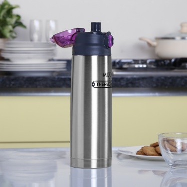 MILTON Crown Thermosteel Flask-900 ml