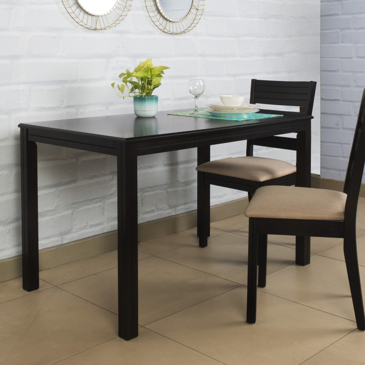 Montoya Dining Table- 4 Seater
