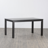 Montoya Dining Table - 6 Seater
