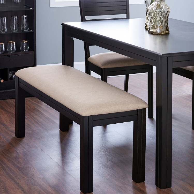 Montoya Big Dining Bench