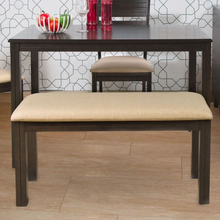 Montoya Small Dining Bench