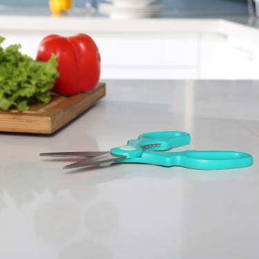 Willford Axia Stainless Steel Kitchen Scissors