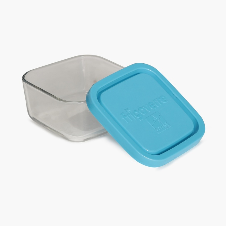 PASABAHCE Frigoverre  Airtight Glass Container