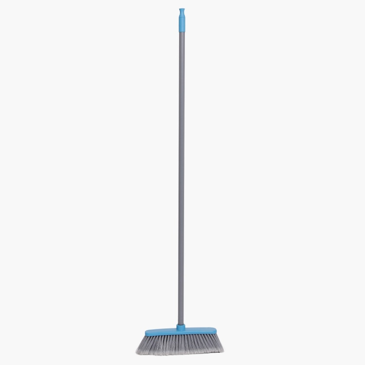 Indus Soft Broom Handle