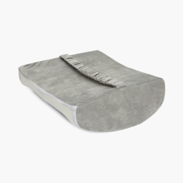 Slumber Watercress Lumbar Support Cushion-34 x 30 CM