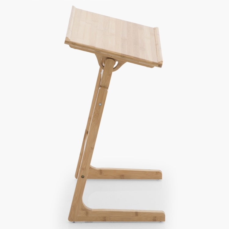 Hazelwood Laptop Stand