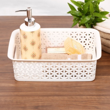 Regan Laundry Basket - 3 litre