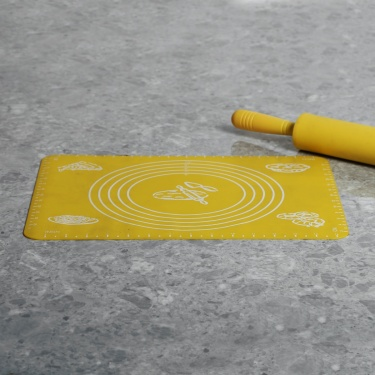 Sweetshop Baking Mat