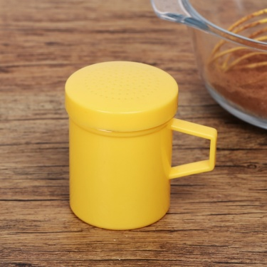 Sweetshop Powder Shaker