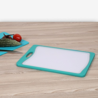Tranquil Cutting Board