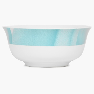 Liano Cereal Bowl-6 inch