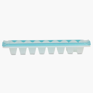 Monacco Ice Cube Tray With Lid