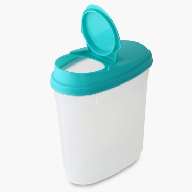 Martin Cereal Dispenser - 1.5 litre