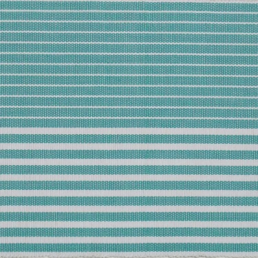 Coastal Living Woven Ribbed Placemat