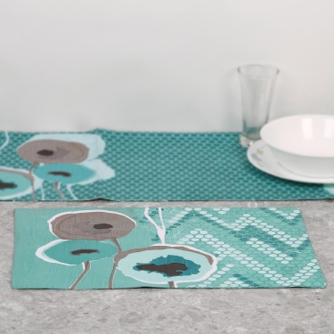 Coastal Living Printed Placemat