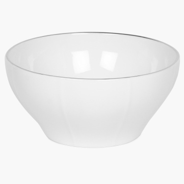 Bliss Ceramic Cereal Katori