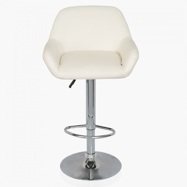 Betrib Bar Stool