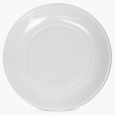 India Modern Side Plate - 18.5 CM
