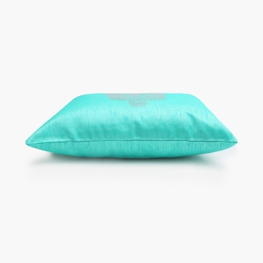 Gala Crystal Scooter Cushion Cover- Set of 2 - 40 x 40 cm