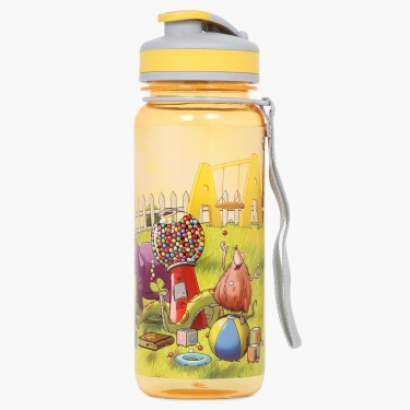 Park Water Bottle