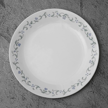 CORELLE Country Cottage Dinner Plate