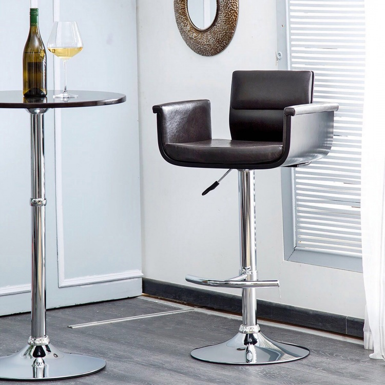 Aspen Bar Chair