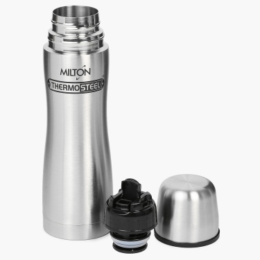 MILTON Thermosteel Flask - 500 ml.
