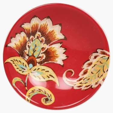 Marigold 4 Pc Serving Set