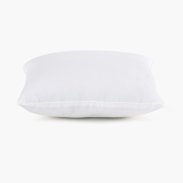 Symphony Solid Cushion - Set Of 2 - 30 X 30 cm