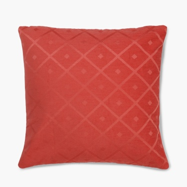 Aspen Canada Cushion Covers- Set Of 2 Pcs.