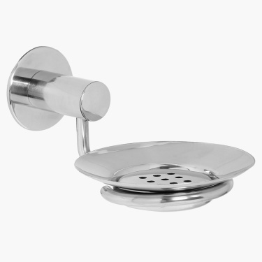 Adrian Aeron Bath Accessory Set-5 Pcs.
