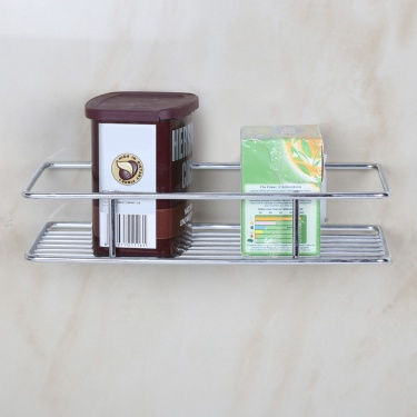 Adrian Aeron Net Shelf