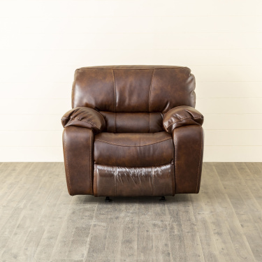 Apollo One-Seater Recliner