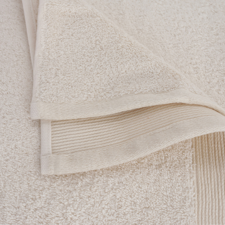 MASPAR Cotton Towel