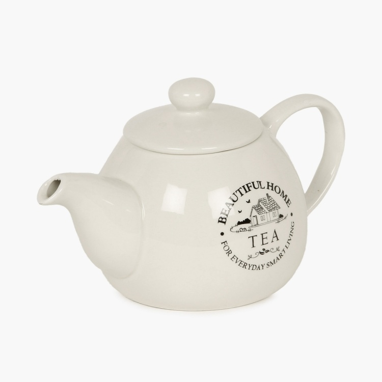 Beautiful Home Tea Pot