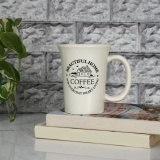 Beautiful Home Coffee Mug