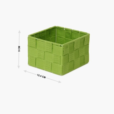 Regan Storage Basket - Set Of 4