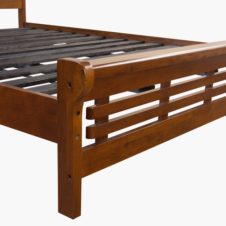 Devon Queen Size Bed