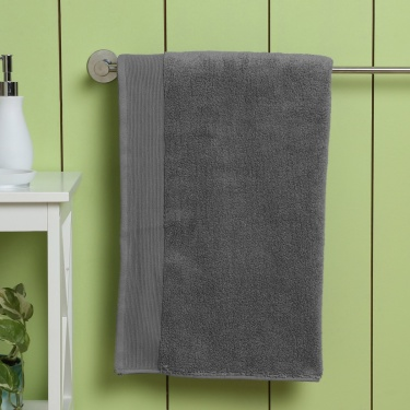 Marshmallow Premium Bath Towel